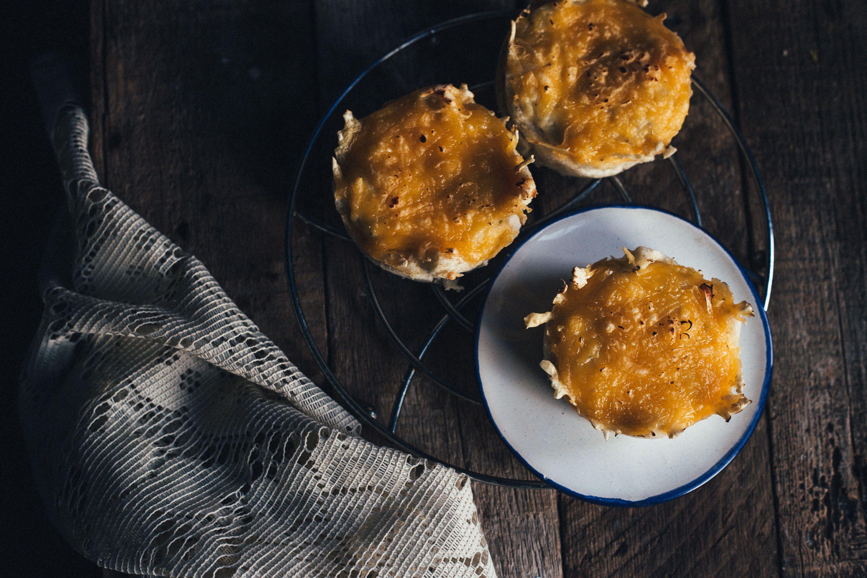 Мафіни на сніданок, для блогів_1