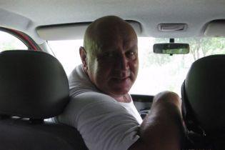 У Львівській області депутат склав мандат через сварку у соцмережі