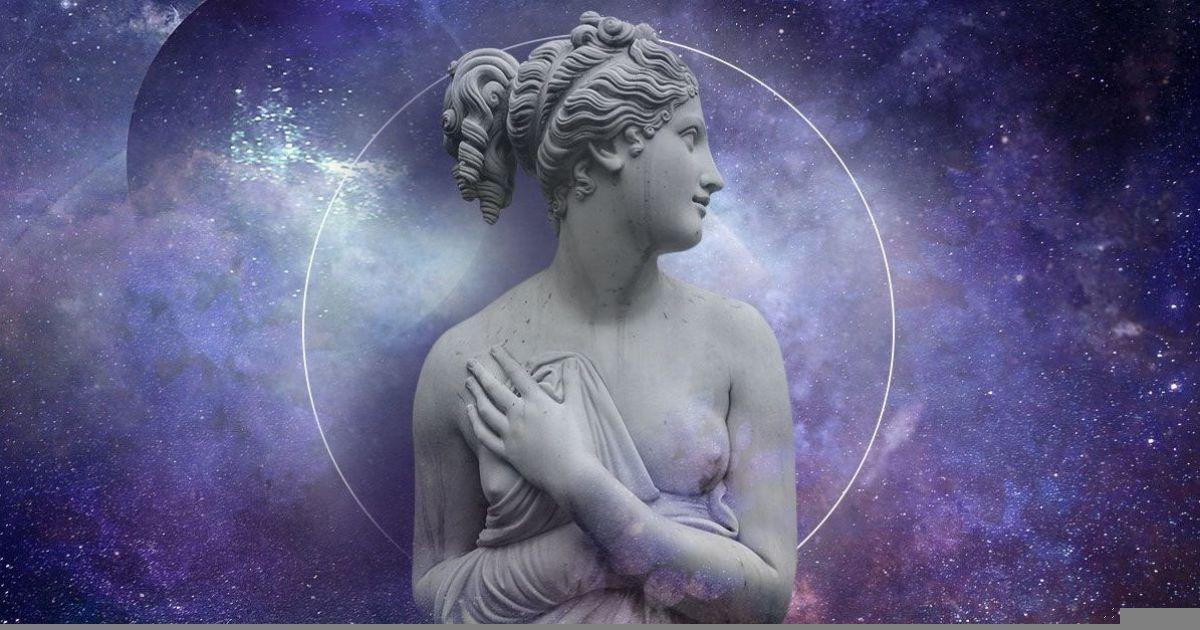 Что звезды нам пророчат: гороскоп на 10-16 февраля