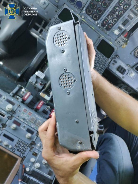 Нейкысний ремонт літаків_1