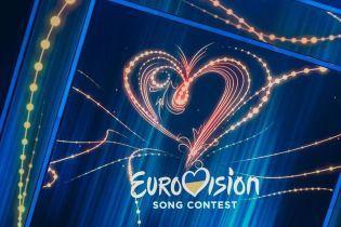"""""""Євробачення-2020"""": онлайн-трансляція першого півфіналу нацвідбору"""
