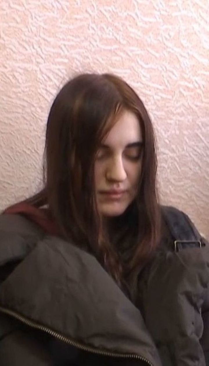 Девушка, которая застрелила инструктора тира в Полтаве, проведет в СИЗО 2 месяца: новые детали дела