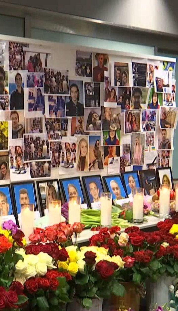 Со дня авиакатастрофы самолета МАУ в Иране прошел месяц: как продвигается расследование