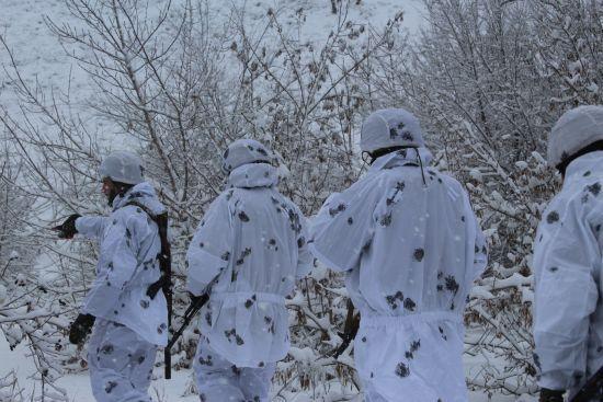 У 2019 році ряди Сил спецоперацій ЗСУ поповнили понад тисячу військовослужбовців