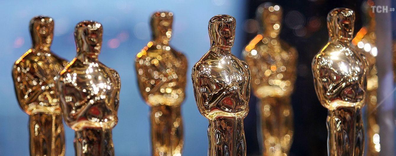 """""""Оскар-2020"""": текстовая хроника церемонии"""