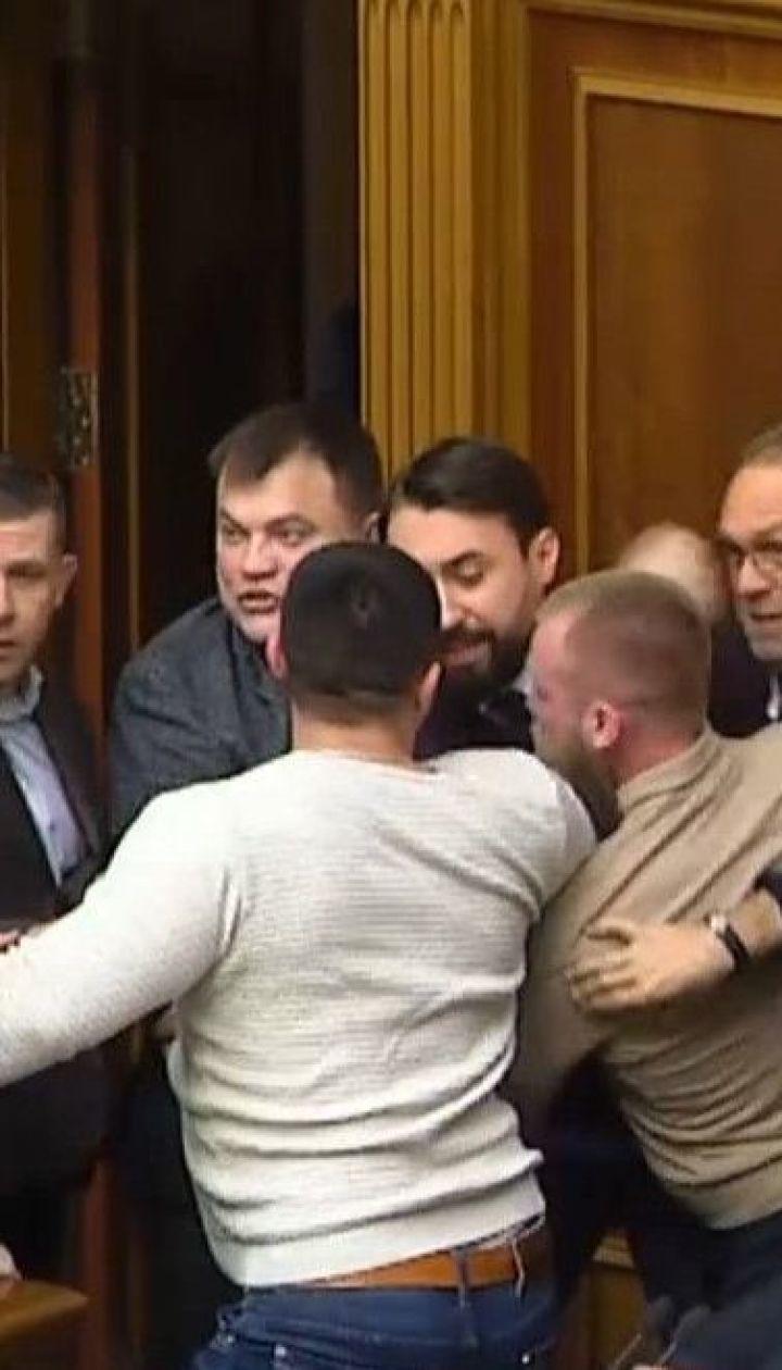Рада начала рассмотрение законопроекта о рынке земли: почему парламентарии не могут найти компромисс