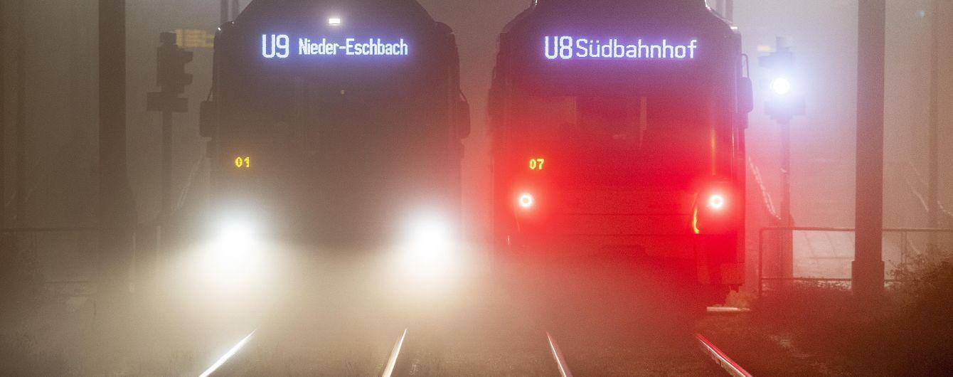 Співпраця УЗ і Deutsche Bahn. За що німці недолюблюють залізницю і які помилки зробила компанія у минулому