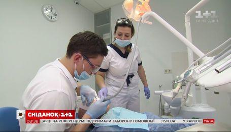 Как побороть страх стоматологических кабинетов и дантистов