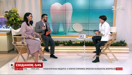 Как выбрать хорошую стоматологическую клинику и какие новые методы лечения зубов появились