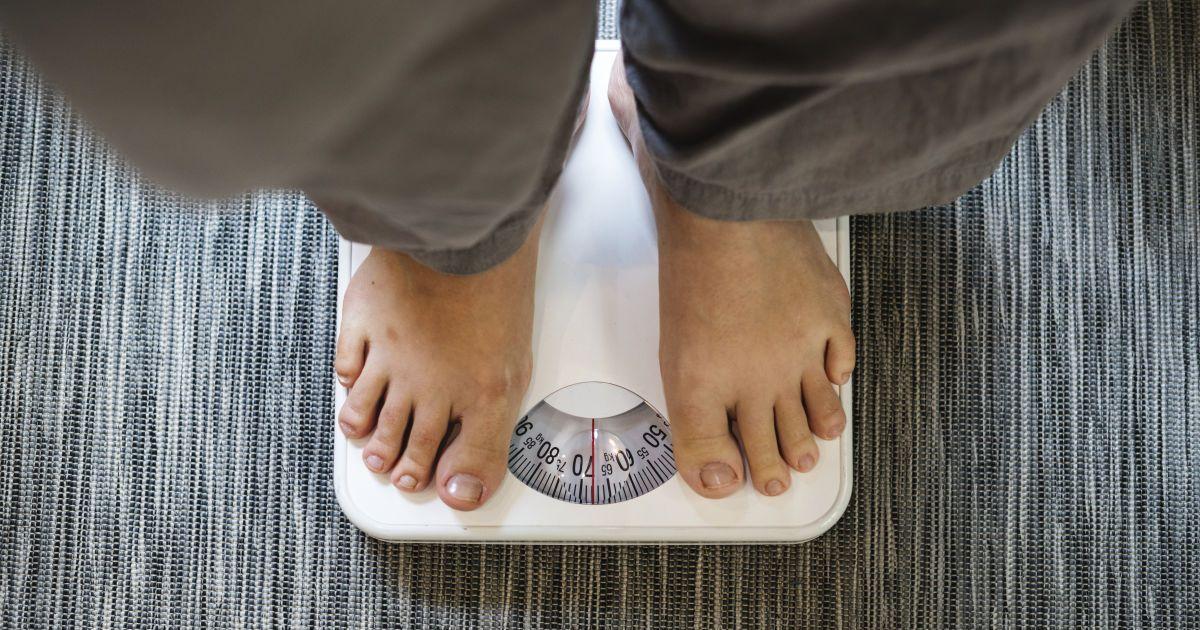 Вчені виявили, як швидко позбавити людину від зайвої ваги