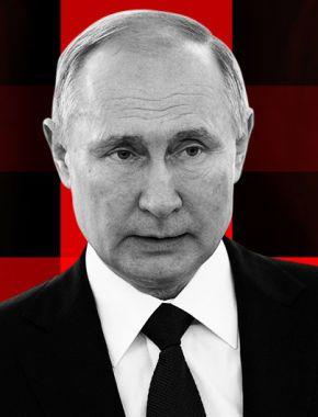 Кремль і людська цивілізація