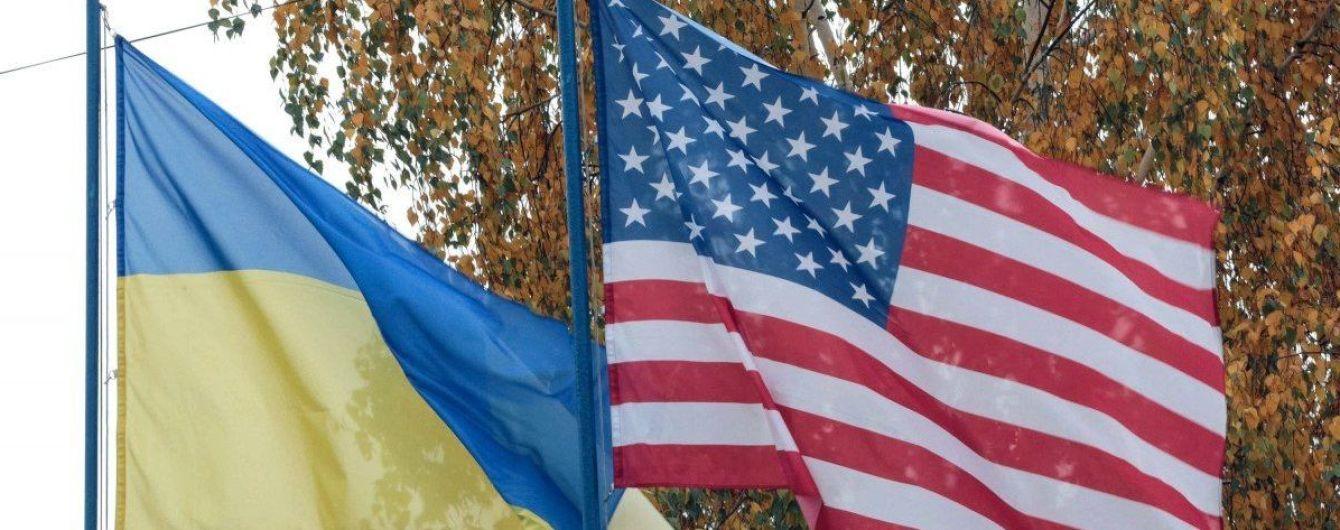 На борьбу с коронавирусом: США выделили Украине более 15 миллионов долларов