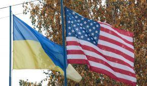 """""""Ми чули слова"""": США стежитимуть за відведенням військ Росії з кордонів з Україною"""
