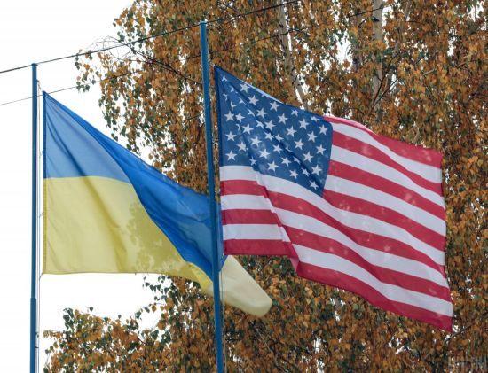 На боротьбу з коронавірусом: США виділили Україні понад 15 мільйонів доларів