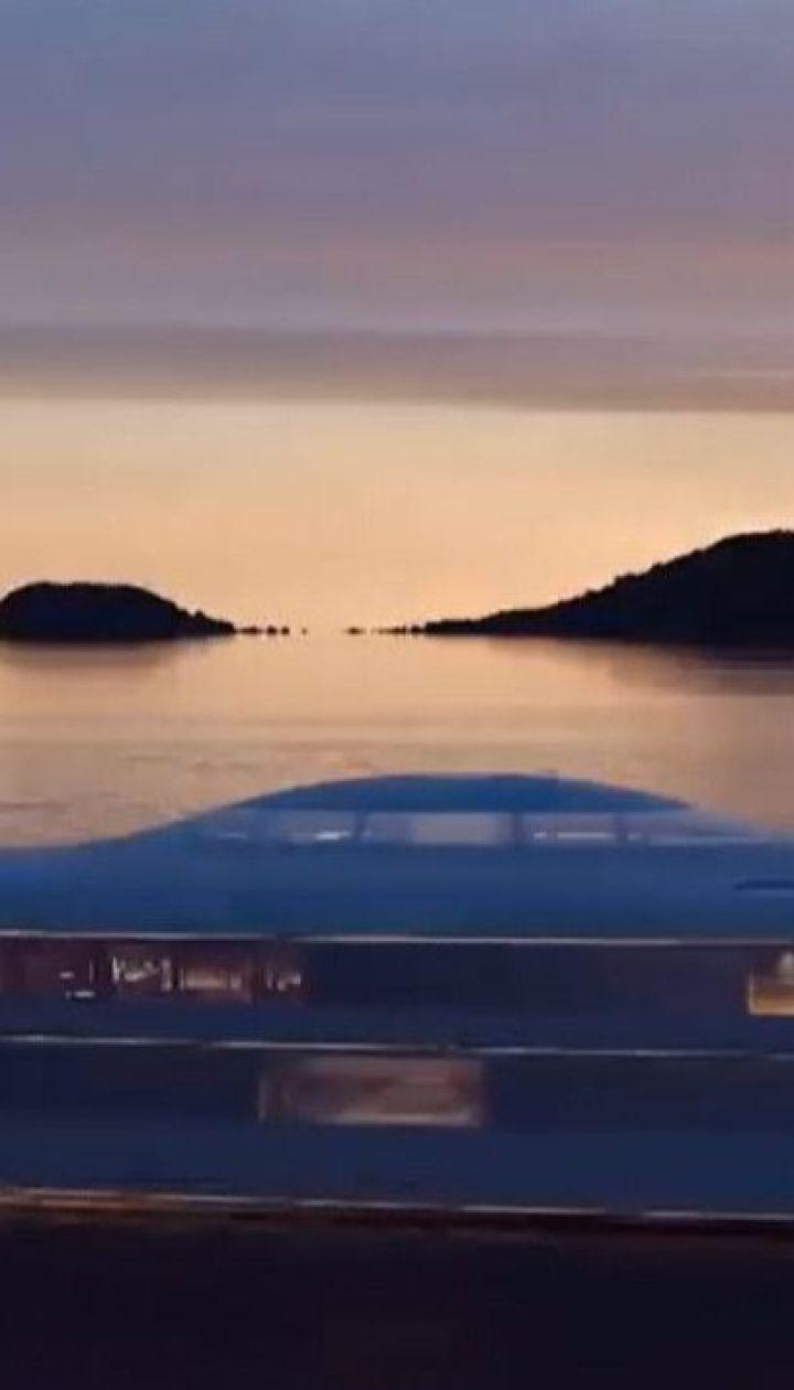 Покупка, которую обсуждает весь мир: Билл Гейтс приобрел экологическую яхту за 645 миллионов долларов