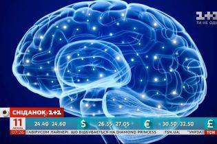 Как дисциплинировать свой мозг: история Александра Скорохода