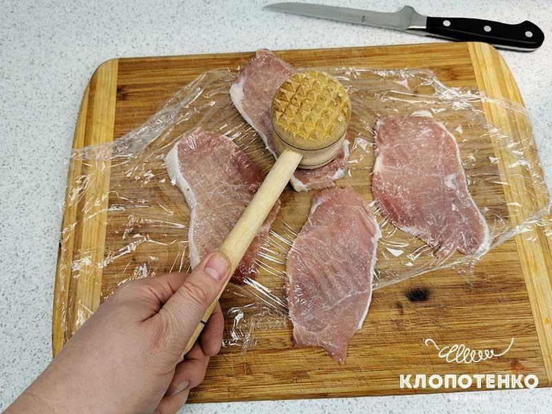 М'ясо по-французьки, для блогів_1