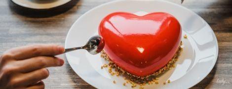 К черту романтику: как пережить праздники