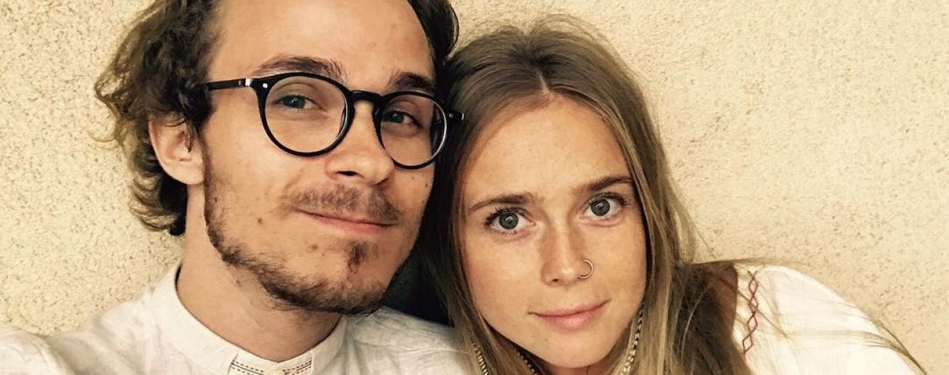 Вова Борисенко с болью в голосе рассказал о новом избраннике экс-жены Лавики
