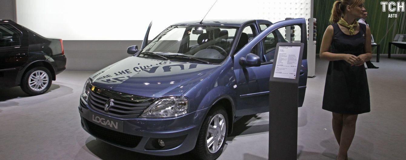 Российские Renault отзывают из-за серьезного дефекта