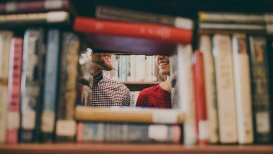 Через коронавірус у Лейпцигу скасували великий книжковий ярмарок