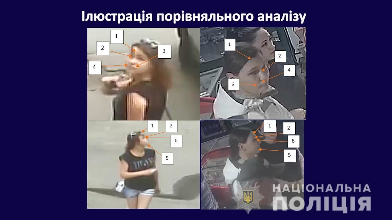 слідство у справі Дугарь_2