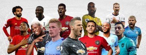 """Кто главный богач в АПЛ. В топ-10 самых высокооплачиваемых игроков оказались пять футболистов """"Манчестер Юнайтед"""""""