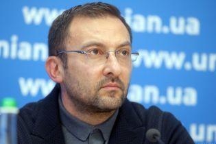 Депутат Соболєв, у якого вбили 3-річного сина, розповів про підготовку нового замаху і звернувся до Зеленського