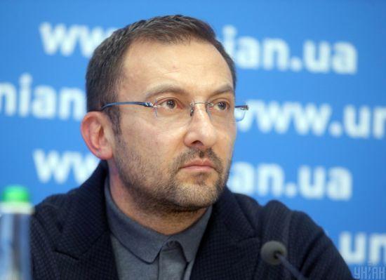 Вбивство сина Соболєва: депутат записав відеозвернення до Авакова