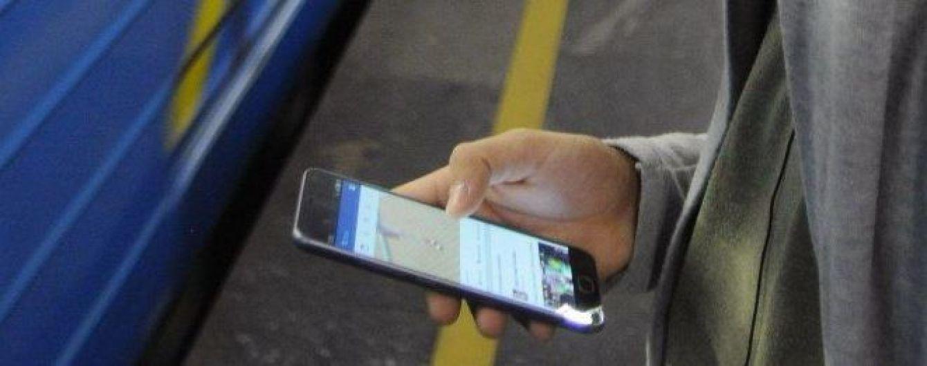 У КМДА розповіли, на яких станціях столичного метро насамперед і коли з'явиться 4G