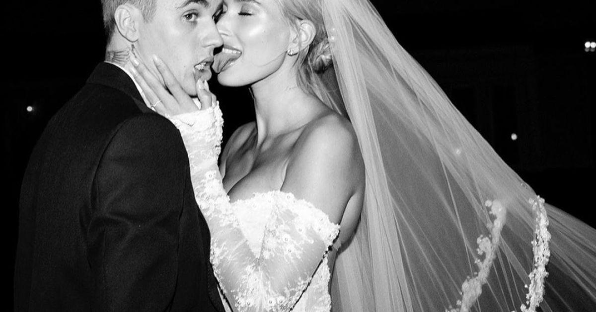 @ instagram.com/haileybieber