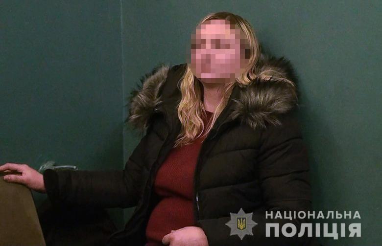 викрадення дитини в метро_2