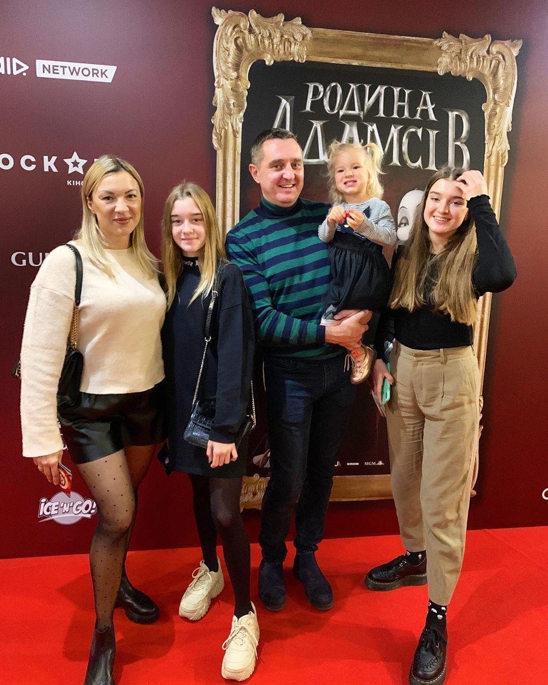 Дядя Жора_1
