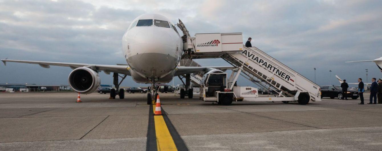 Украина возобновляет международное авиасообщение: стоит ли планировать отпуск за границей и есть ли риск