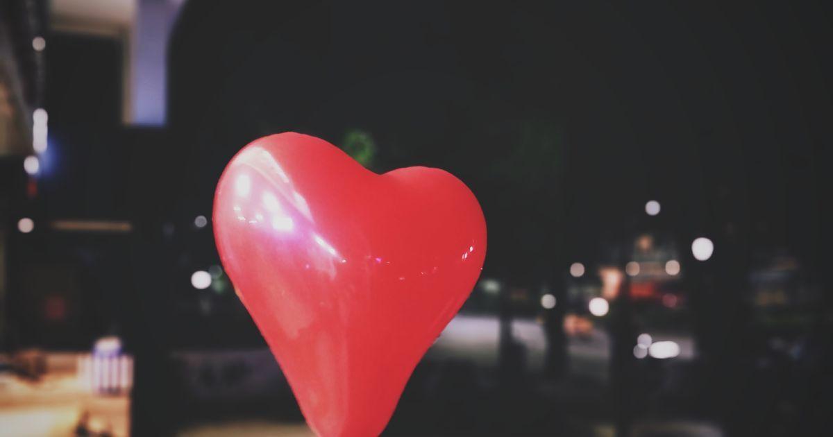 """""""Початок щасливого життя"""": психолог переконує, що День закоханих варто святкувати і тим, в кого немає пари"""
