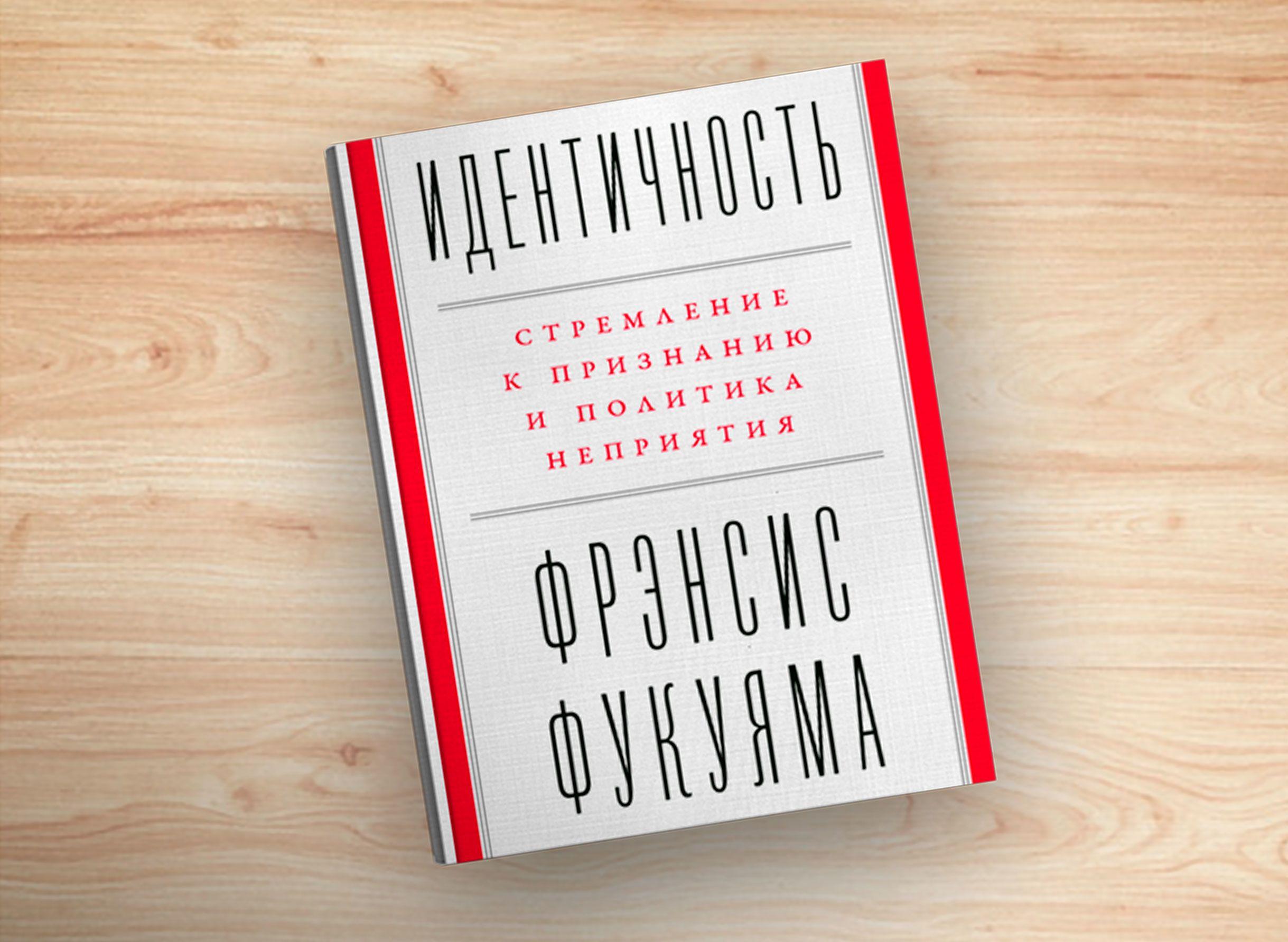 Книжки до дня книг, для блогів_5
