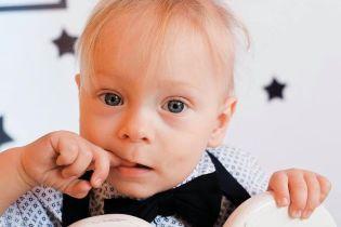 Тяжелое состояние маленького Саши заставляет его родителей умолять о помощи