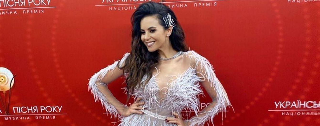 Українські пісні, які співає увесь світ