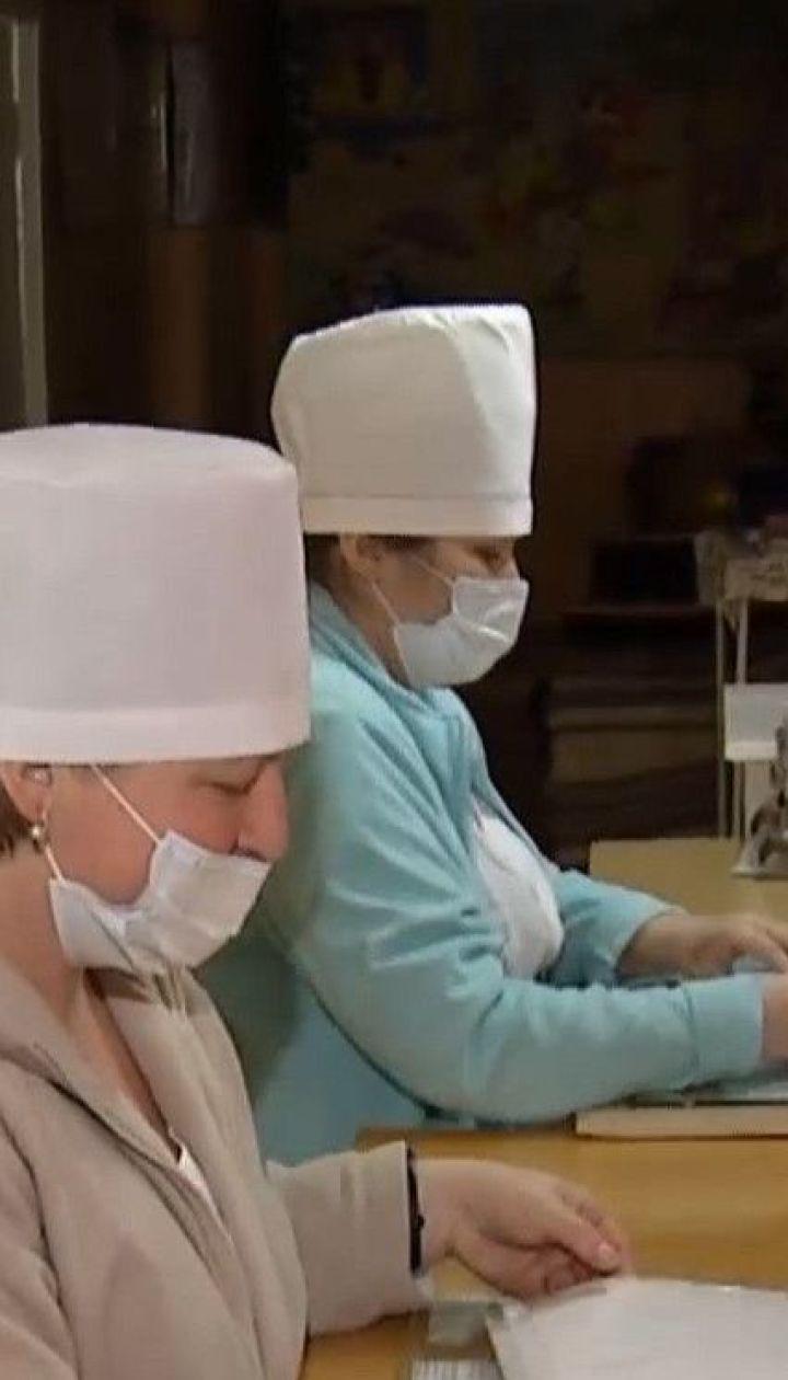 В Украине определили 212 опорных больниц: смогут ли пациенты добраться до заведений
