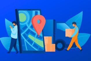 Поштовий оператор Justin та інтернет-гіпермаркет Kasta оголошують про старт співпраці