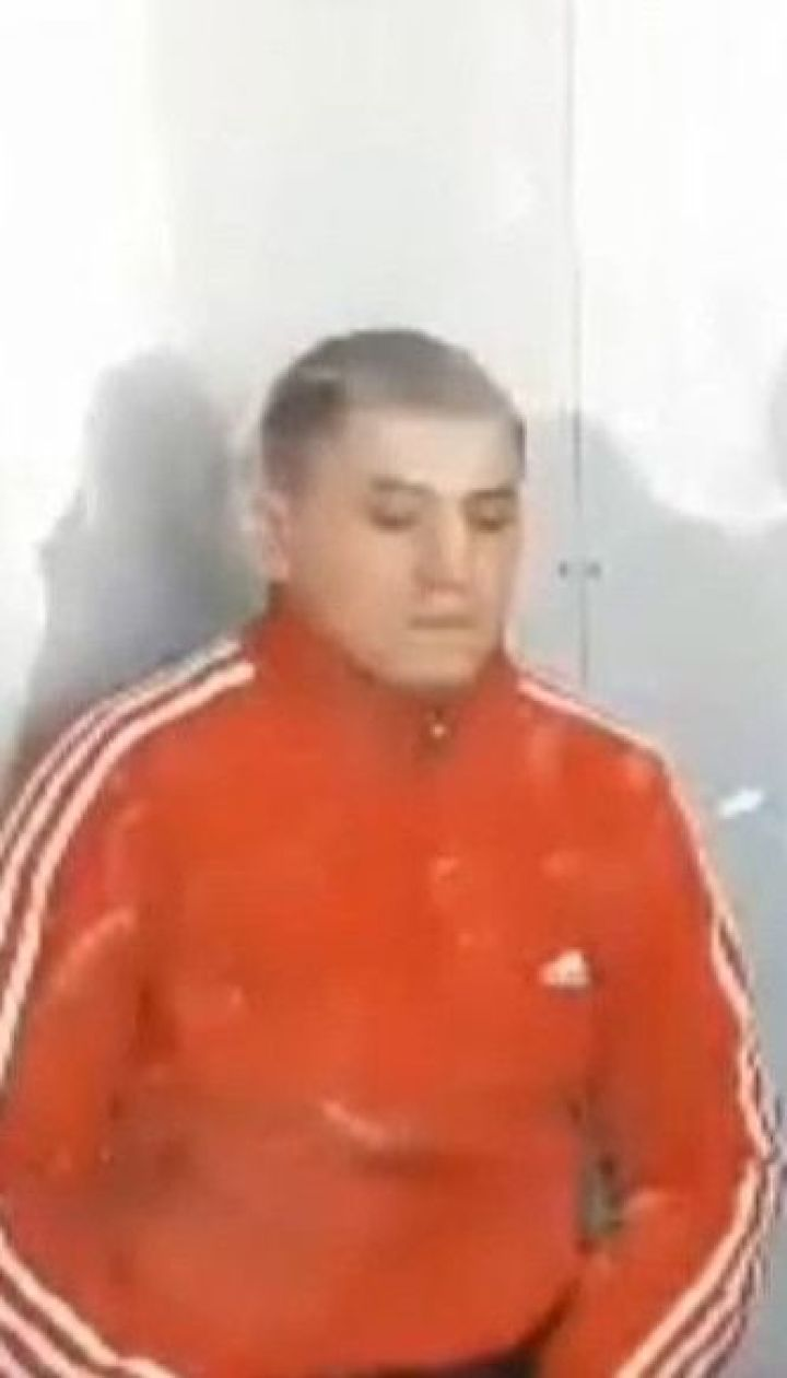 Полтавський суд обирає запобіжний захід патрульному, який тяжко поранив чоловіка у Харкові