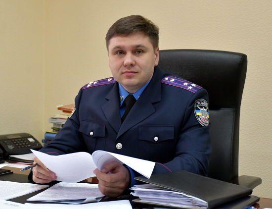 Кабмін призначив керівника комісії з реорганізації ДФС