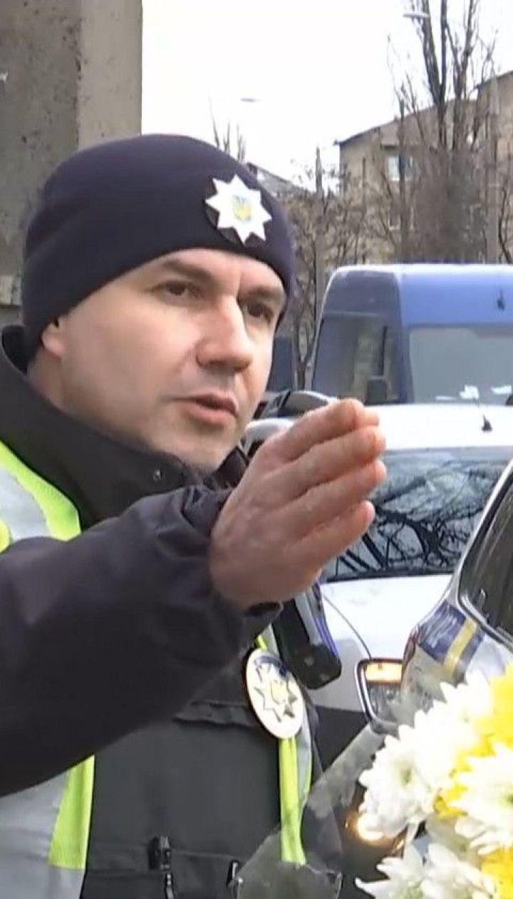 Ни одного травмированного пешехода за год: какие ПДД обеспечивают безопасность на дорогах Хельсинки