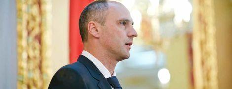 Конфуз перед ветеранами: оренбургский губернатор пожелал россиянам войны