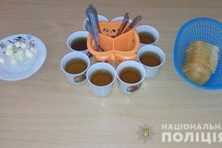 В Николаеве разоблачили супругов, которое поставляло в учебные заведения опасное сливочное масло