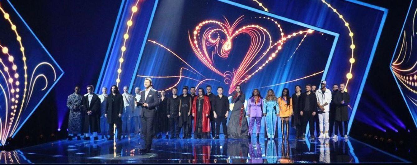 """Евровидение-2020. TVORCHI обвинили организаторов нацотбора и пообещали """"никогда не возвращаться"""""""