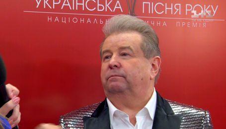 Михаил Поплавский рассказал о своих романах со студентками