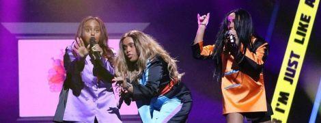 """Тріумф TVORCHI та запальні FO SHO: як минув другий півфінал нацвідбору на """"Євробачення"""""""