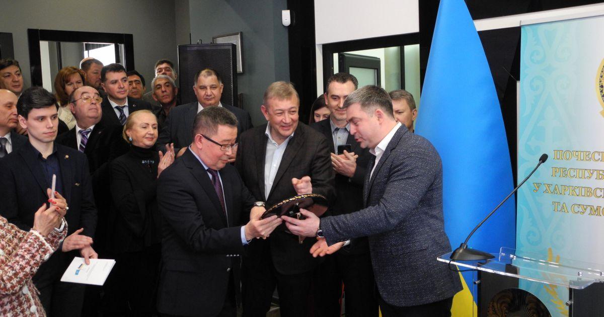@ kharkivoda.gov.ua