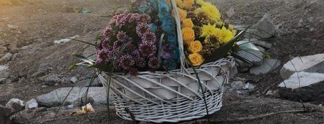 Без украинцев никто не тронет самописцы со сбитого в Иране самолета МАУ – Данилов
